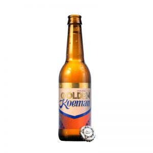 botella-golden-koeman